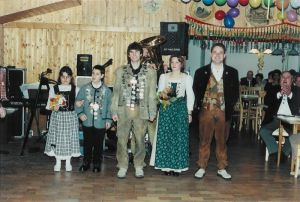 scan0143_2