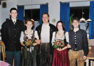 SCAN0142